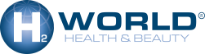 News :: H2 WORLD HEALTH & BEAUTY